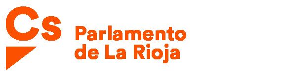Ciudadanos | Parlamento de La Rioja